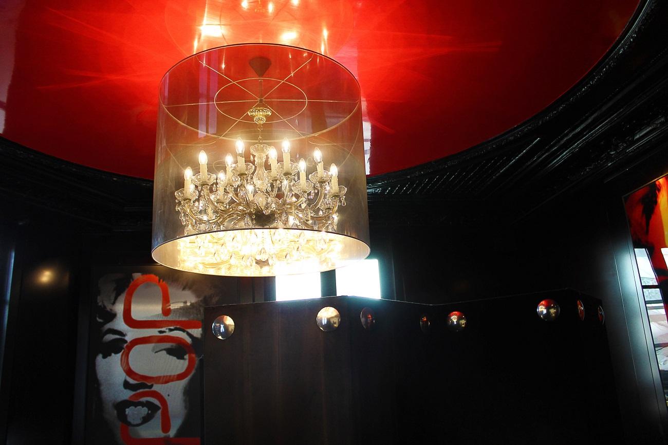 MonHotel Lounge&Spa