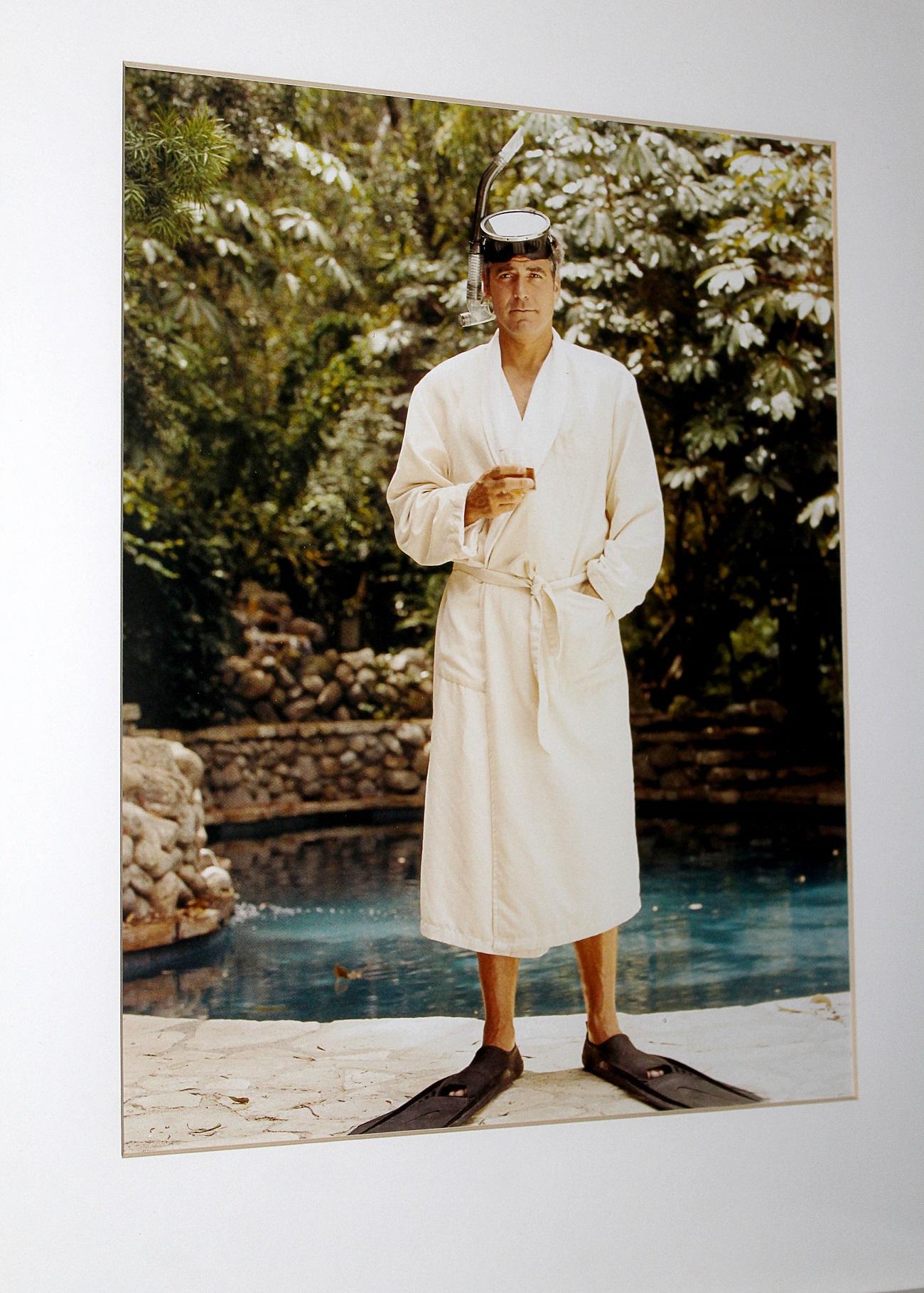 MonHotel_Lounge_and_Spa_Paris_Gorge_Clooney.jpg