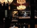 MonHotel_Lounge_Spa_Paris_Le_Daniels.jpg