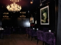 MonHotel_Lounge_Spa_Paris_Le_Daniels_Restaurant.jpg