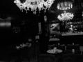 MonHotel_Lounge_Spa_Paris_Style_by_Vukota.jpg