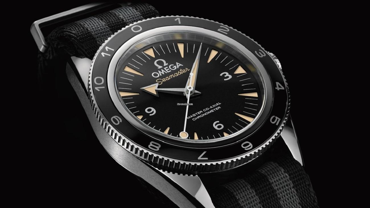 omega-seamaster-300-spectre