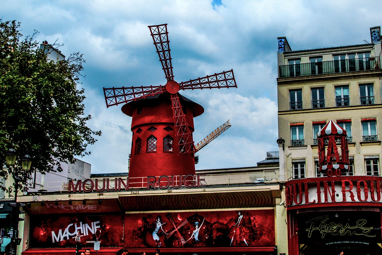 Moulin_Rouge_Vukota_Brajovic