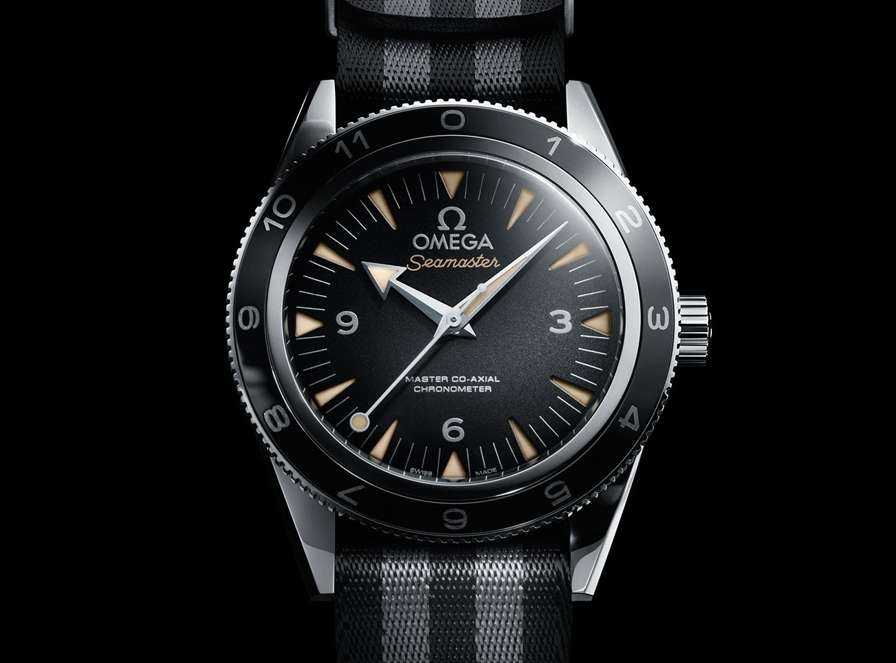 Omega-Seamaster-300-SPECTRE-James-Bond-3