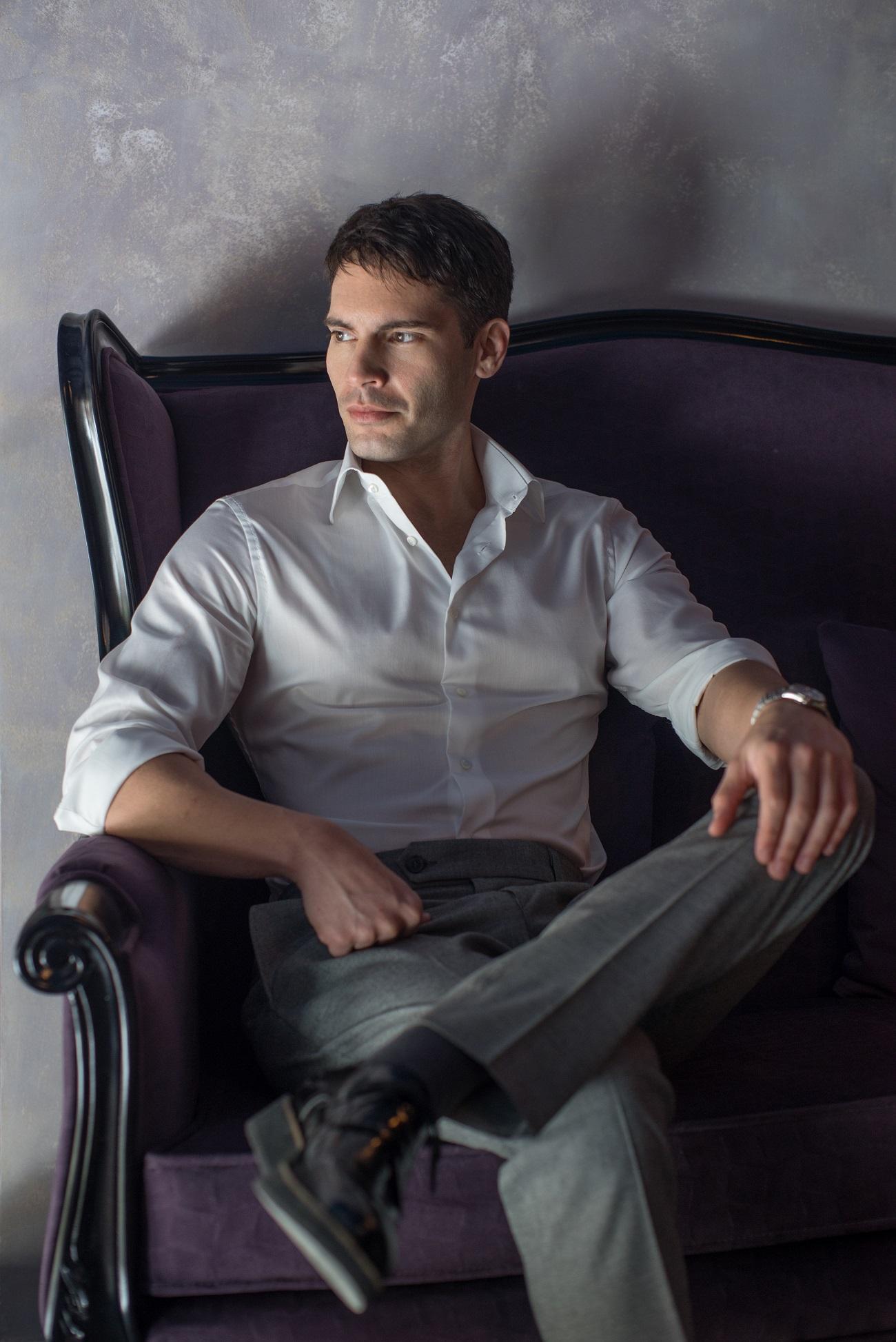 Vukota_Brajovic_wearing_Valter_by_Brana Peric_Jack_Sena1