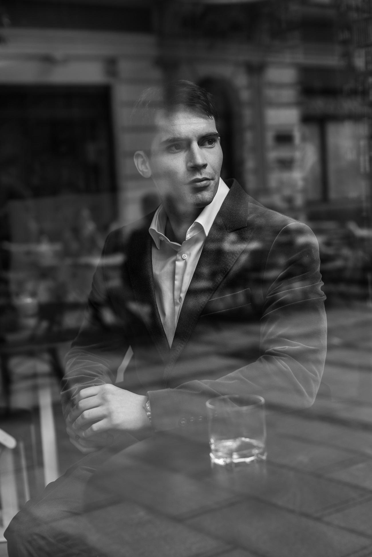 Vukota_Brajovic_wearing_Valter_by_Brana Peric_Jack_Sena4
