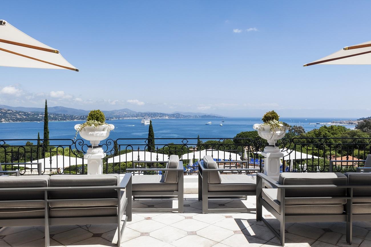Hotel-Villa_Belrose-Terrace