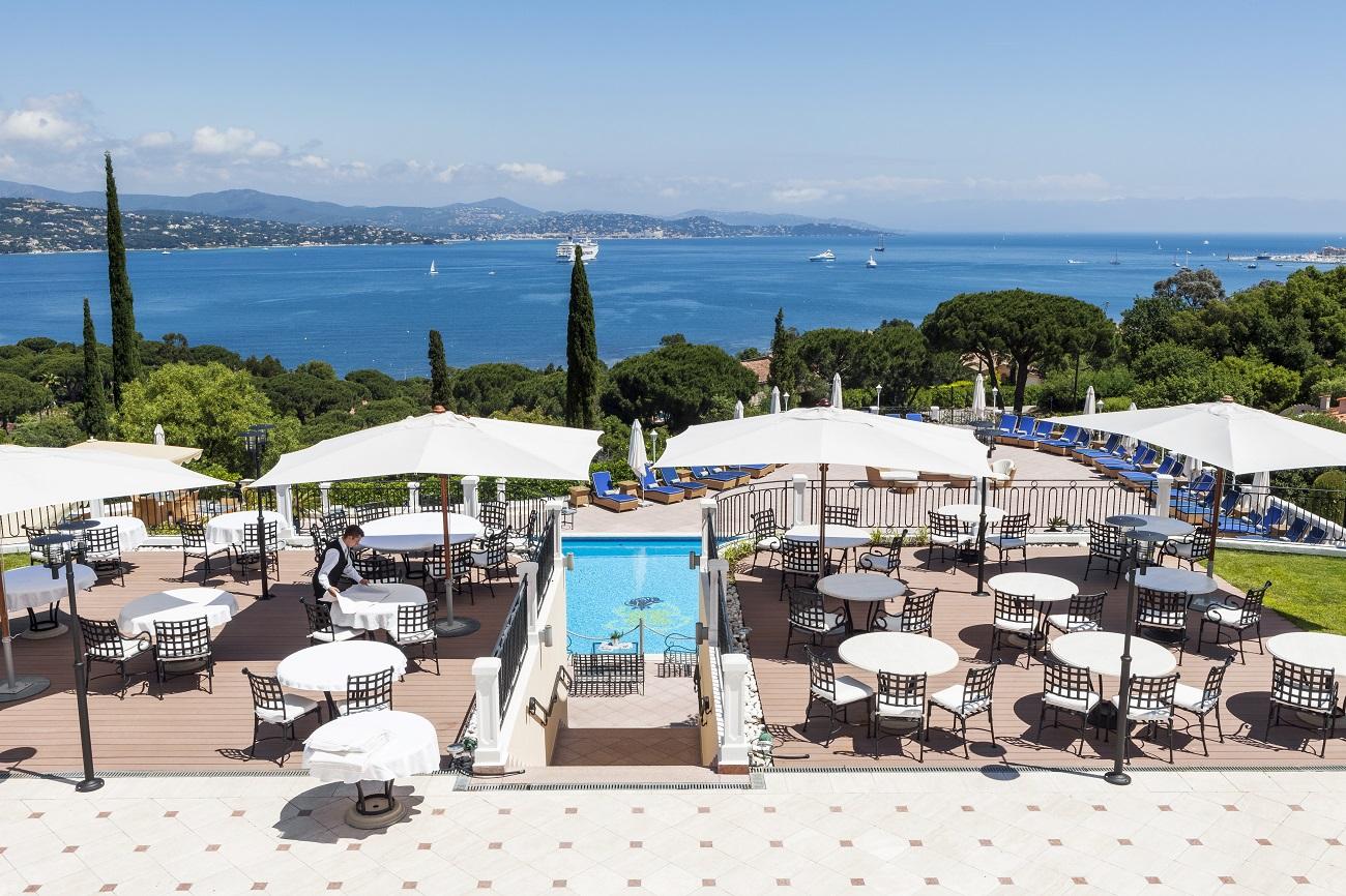 Villa-Belrose-Restaurant-Terrace