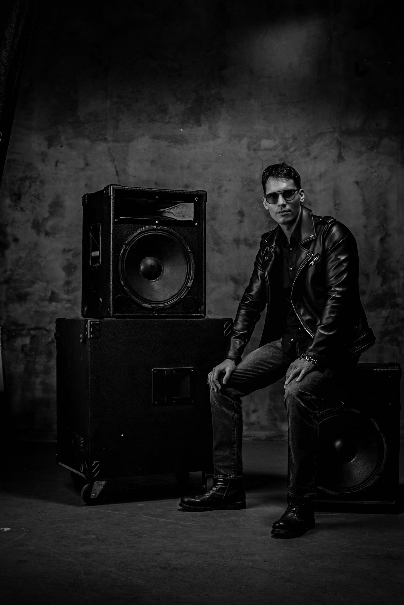 black_leather_-moto_jacket_vukota_brajovic