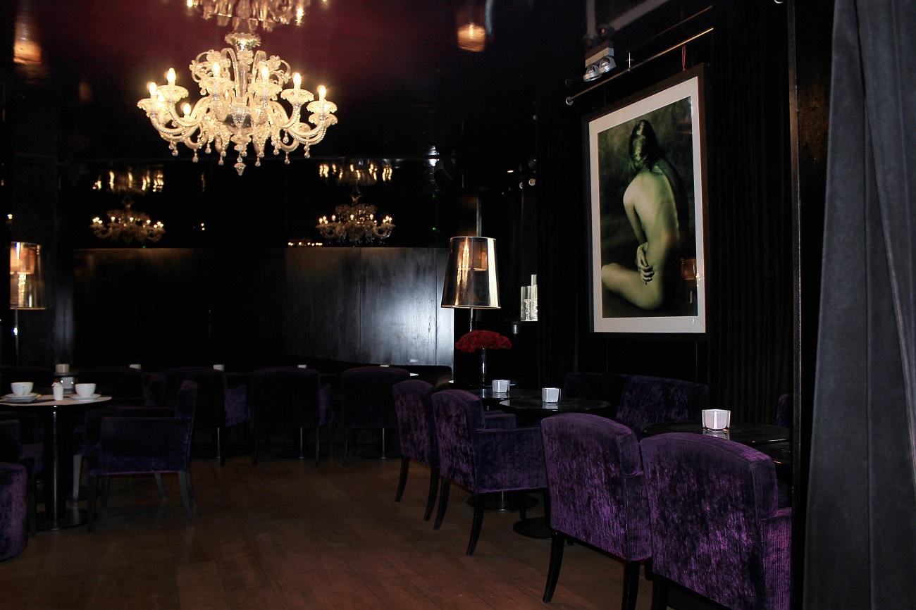 monhotel_lounge_spa_paris_le_daniels_restaurant