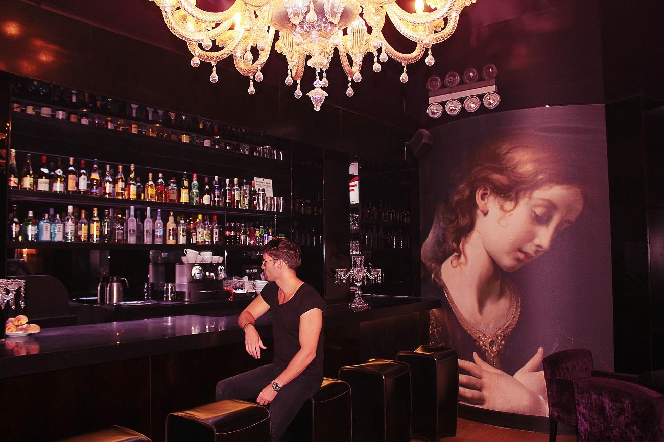 monhotel_lounge_spa_paris_vukota_brajovic