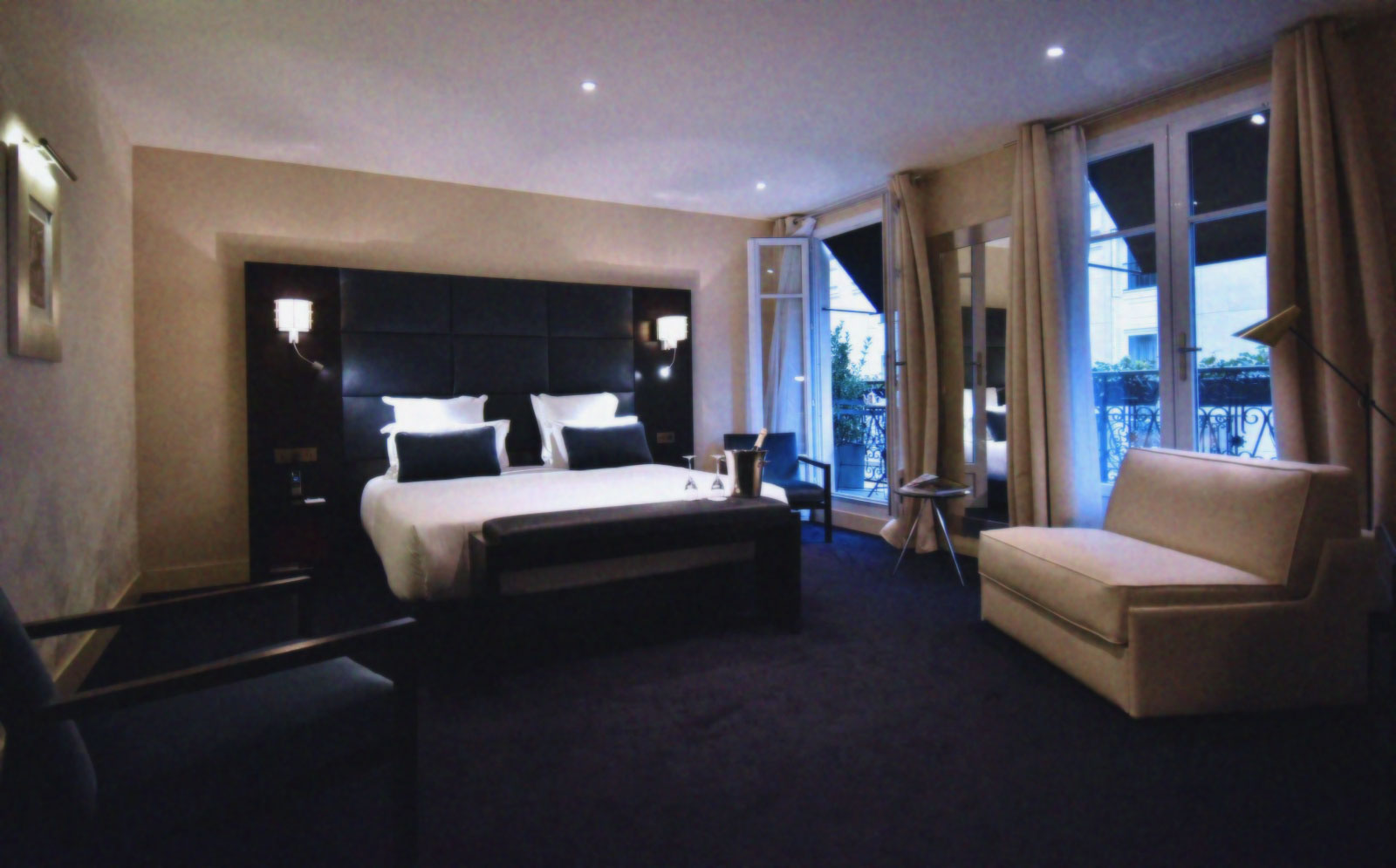 couture_room_monhotel_paris_fashionela