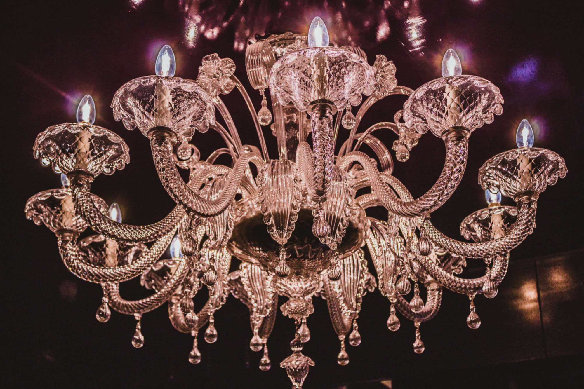 monhotel_paris_chandelier